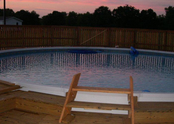 pool deck cover built in abilene tx