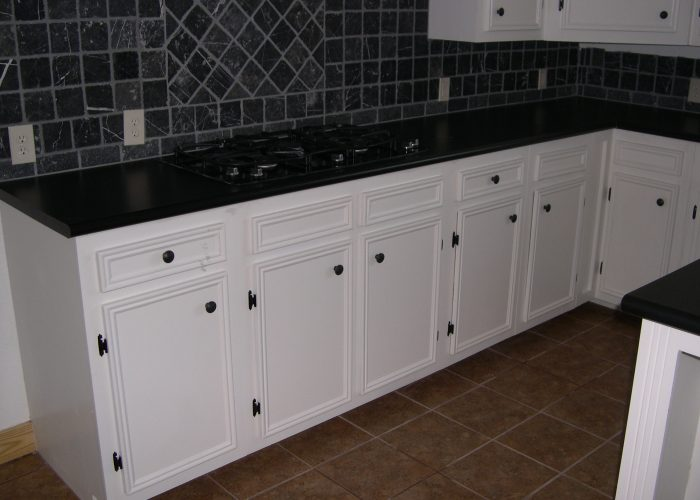 kitchen backsplash tile in abilene tx
