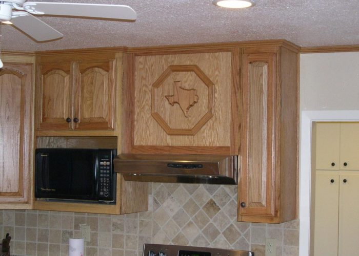 kitchen tile backsplash abilene