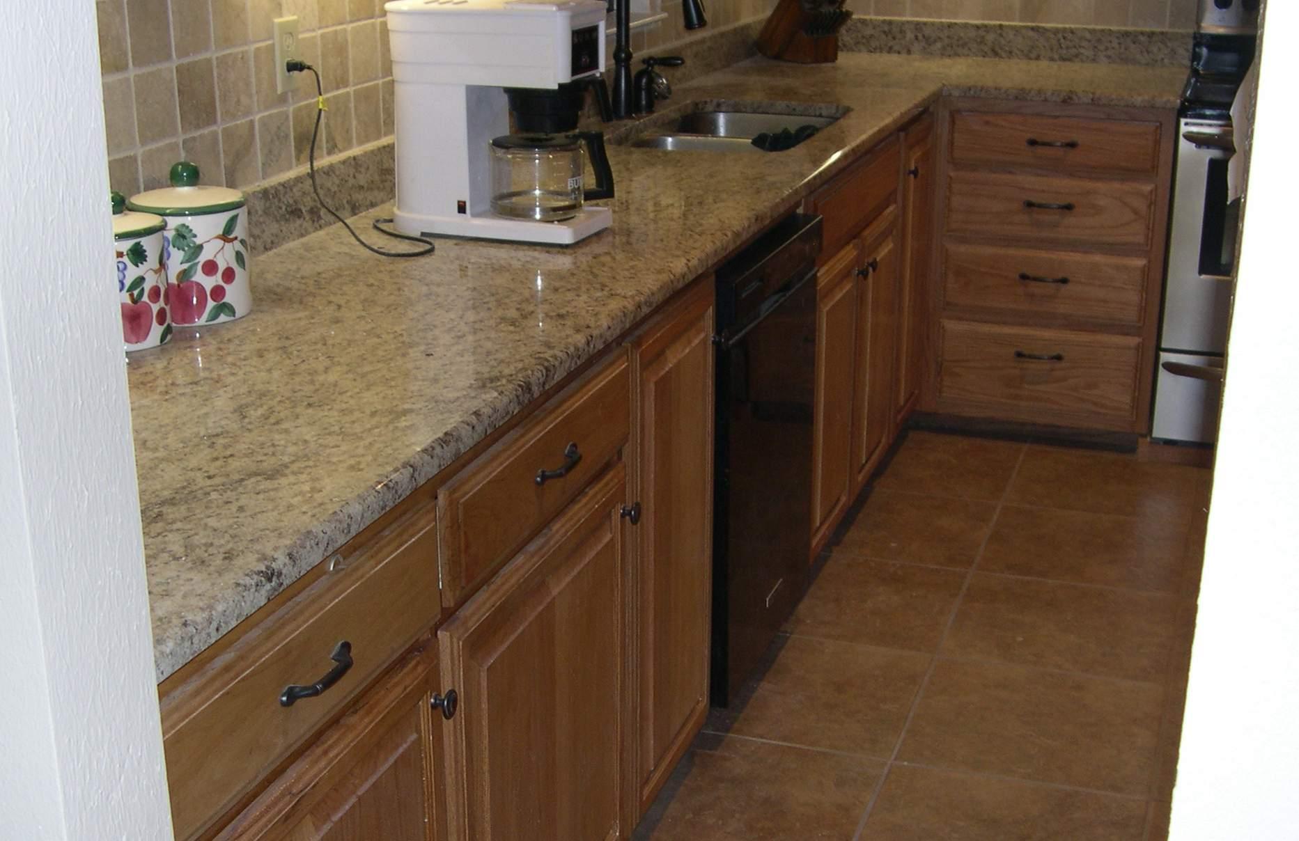 Remodel Kitchen Cabinets Sls Enterprises