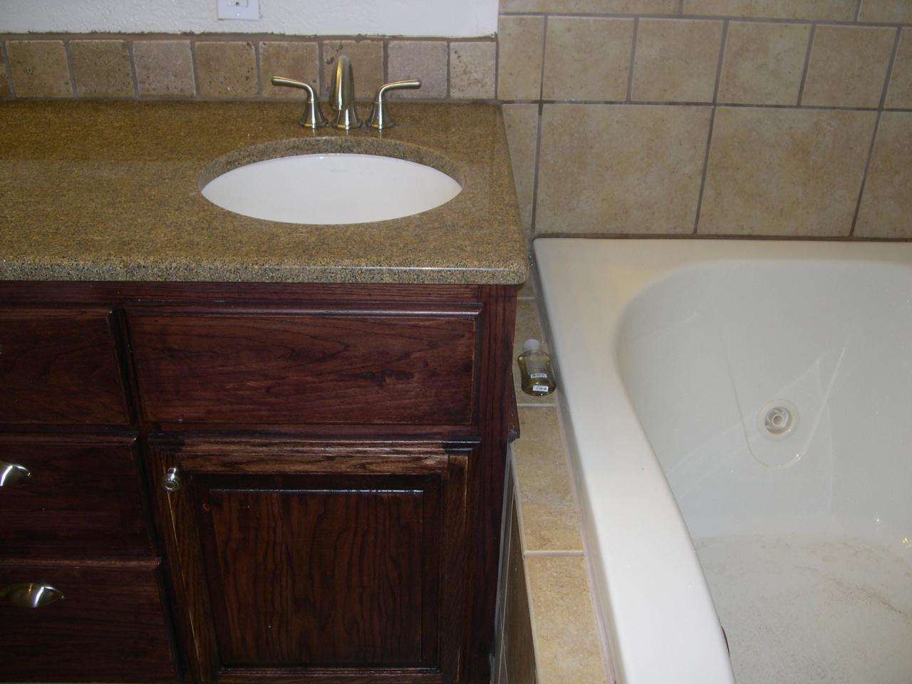 retile-bathroom