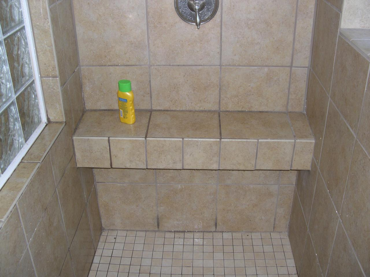 retile-shower – SLS Enterprises