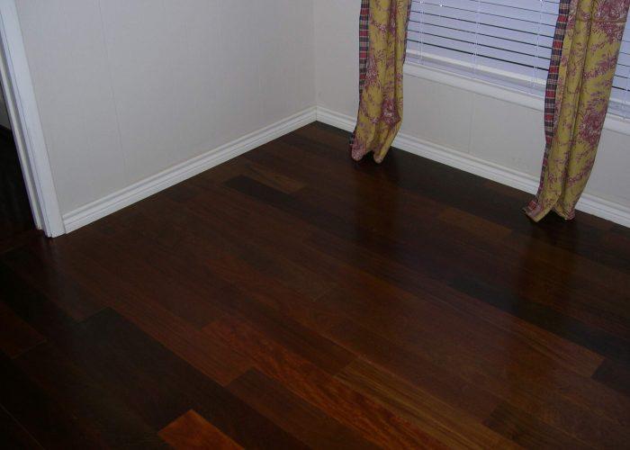 premium hardwood flooring2
